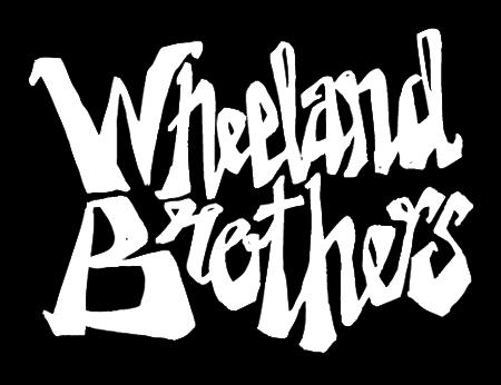 Wheeland Brothers